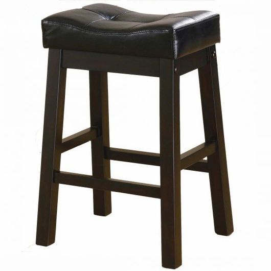 "Picture of Sofie 24"" Barstool"