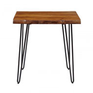 Picture of Nature's Edge End Table