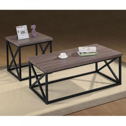 Picture of Orion 3 Pc Table Set