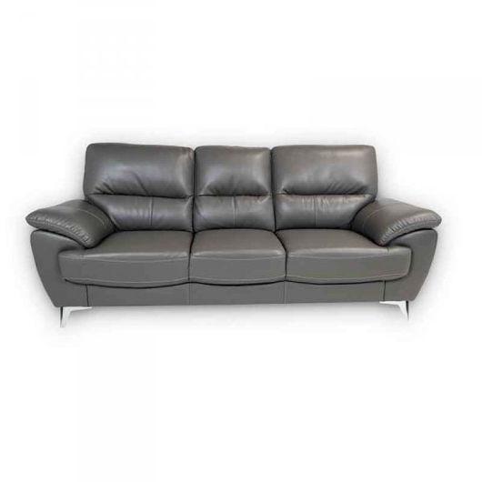 Picture of Galactica Fog Sofa
