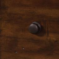 Picture of Dawson Creek Dresser