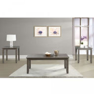 Picture of Sawyer 3 Pc Table Set
