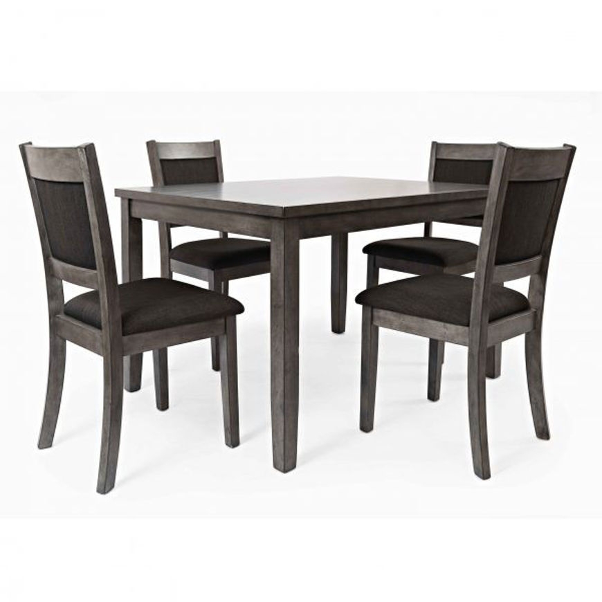 Picture of Greyson Heights 5 Pc Dining Set
