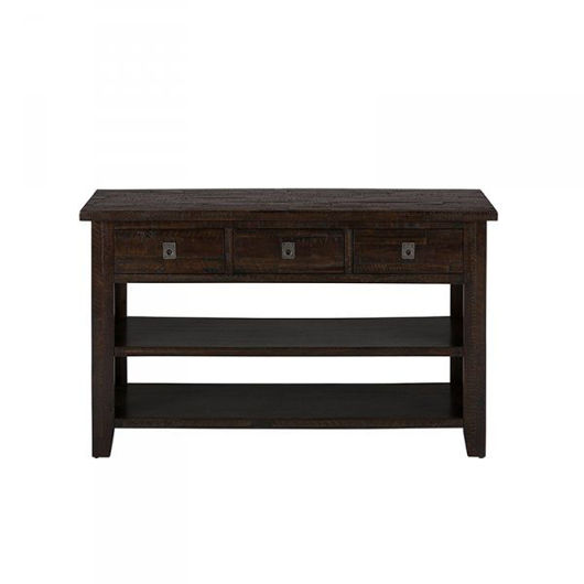 Picture of Kona Grove Sofa Table