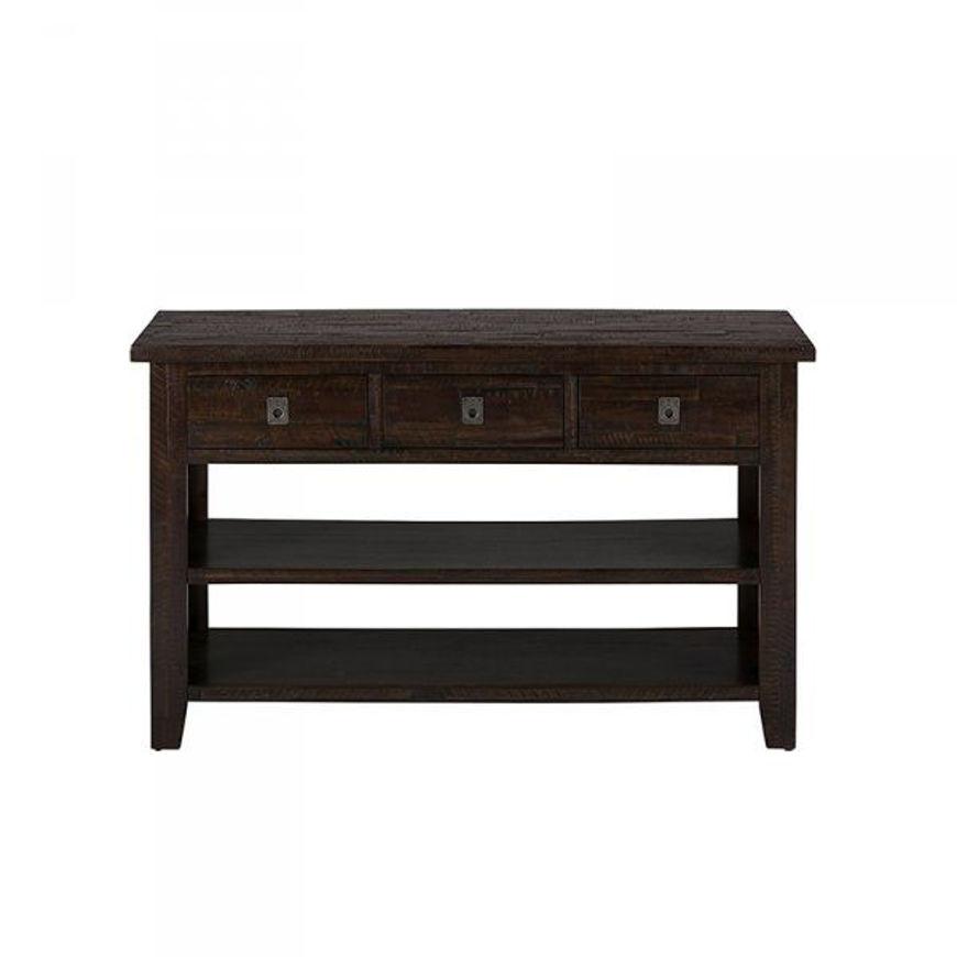 Picture of Kona Grove Sofa Table