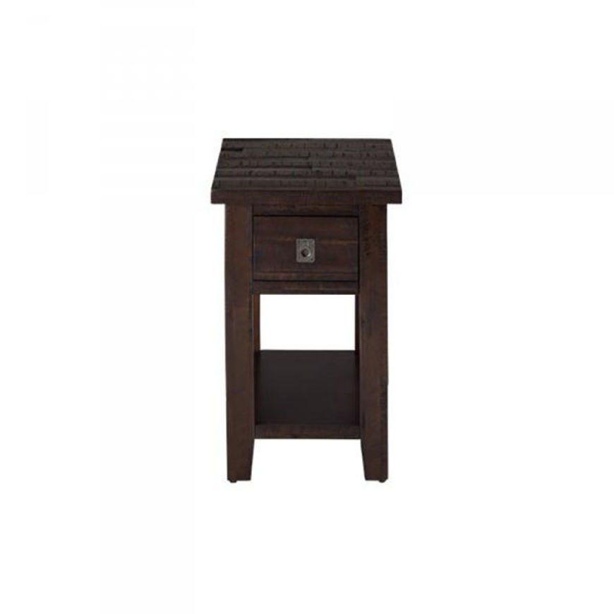 Picture of Kona Grove Chairside Table