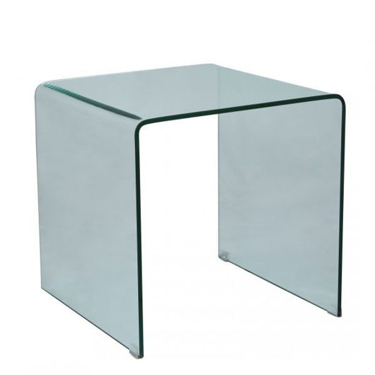 Picture of Clarity End Table