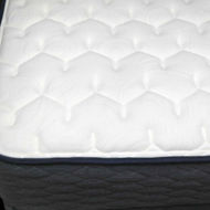 Picture of King Mattress Enumclaw Firm