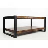 Picture of Loftworks Cocktail Table