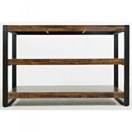 Picture of Loftworks Sofa Table