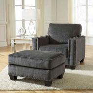 Picture of Gavril Smoke Chair