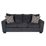 Picture of Wixon Slate Sofa