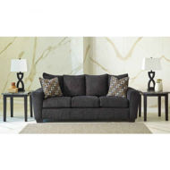 Picture of Wixon Slate Sofa