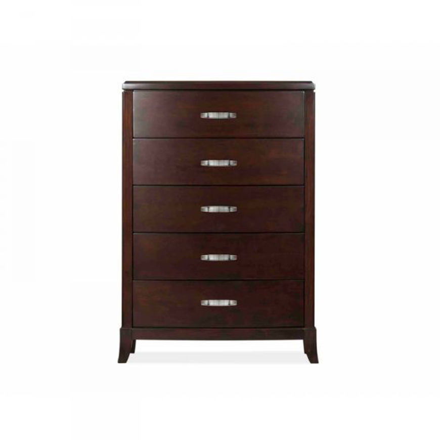 Picture of Delaney Chest