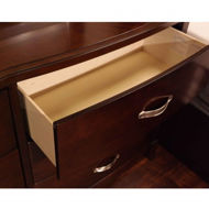 Picture of Delaney Nightstand
