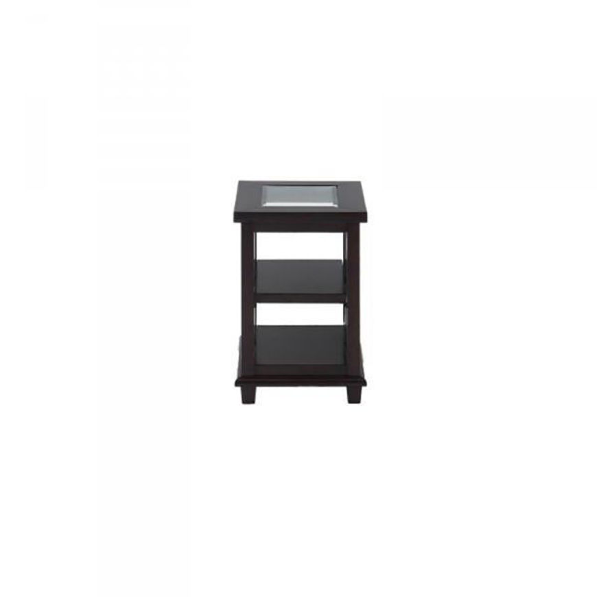 Picture of Panama Chairside Table