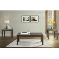 Picture of Anderson 3 Pc Table Set