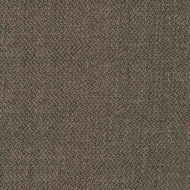 Picture of Calicho Cashmere Ottoman