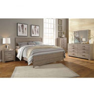 Picture of Culverbach King Bed