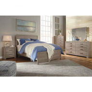 Picture of Culverbach Queen Bed
