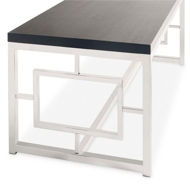 Picture of Ezra Cocktail Table