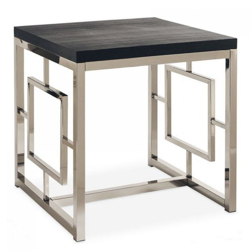 Picture of Ezra End Table