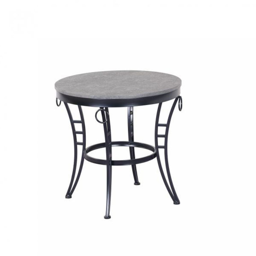Picture of Emmerson End Table
