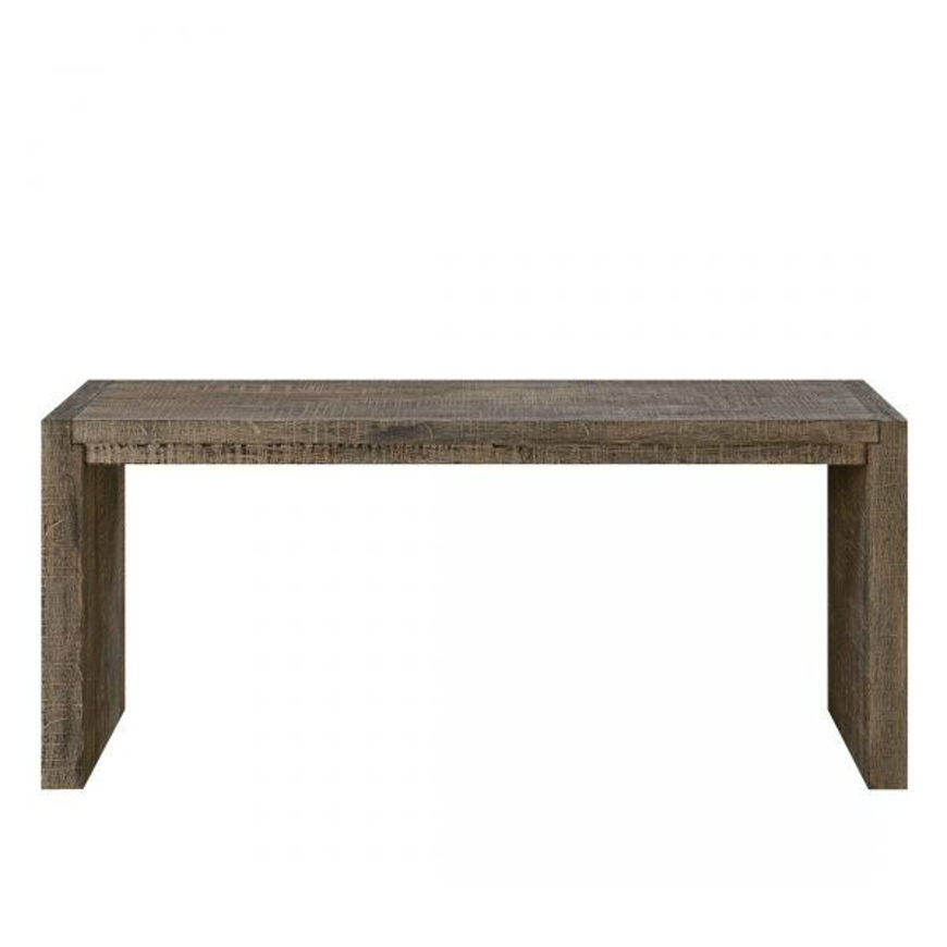 Picture of Cubix Sofa Table