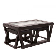 Picture of Kelton Cocktail Table
