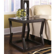 Picture of Kelton End Table