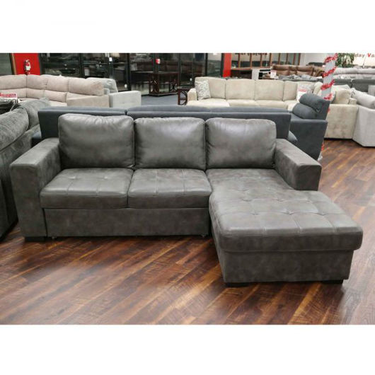 Picture of Berkley 2 Pc RAF Sofa Sleeper