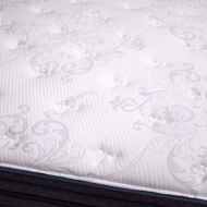 Picture of Full Mattress Fauntleroy Euro