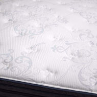 Picture of Queen Mattress Fauntleroy Euro