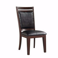 Picture of Rodney Side Chair