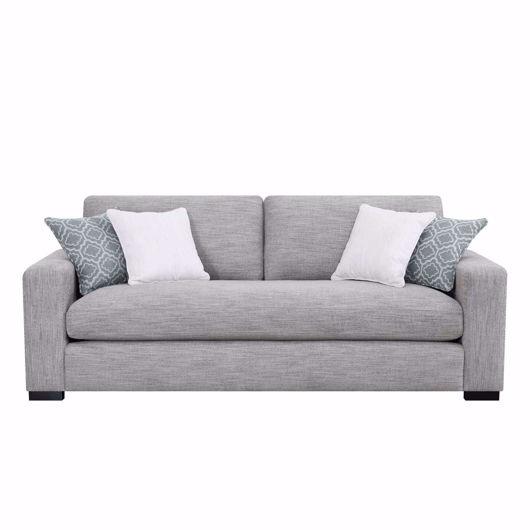 Picture of Branson Mushroom Sofa