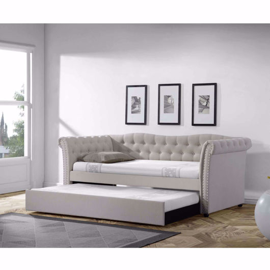 Kids and Teen Daybeds and Futons | Discount Direct Furniture