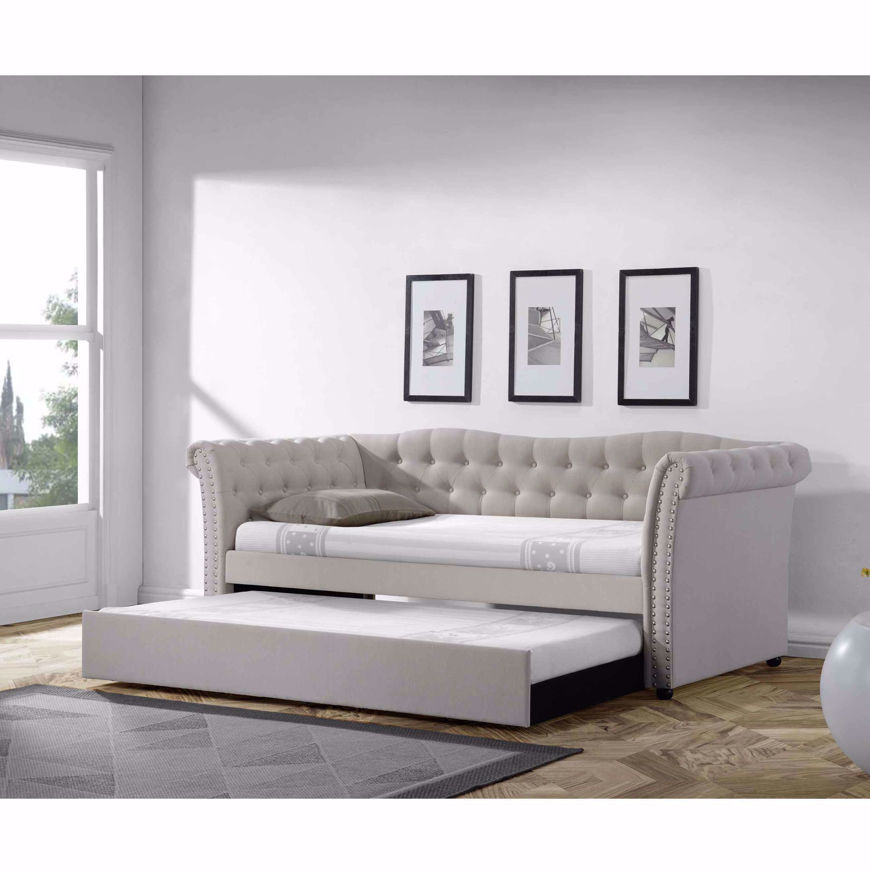 Picture of Arabella Twin Daybed