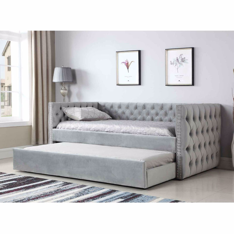 Picture for category Daybeds + Futons