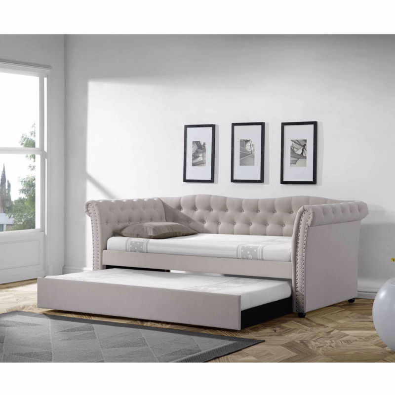 Picture for category Kids + Teen Daybeds + Futons
