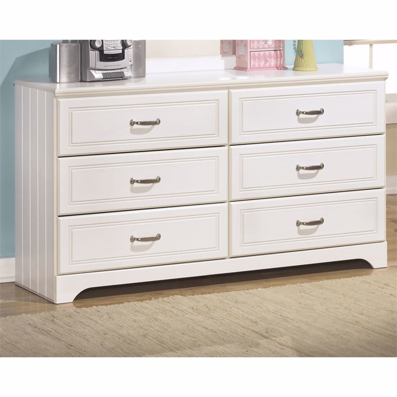 Picture for category Kids + Teens Dressers