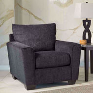 Picture of Wixon Slate Chair