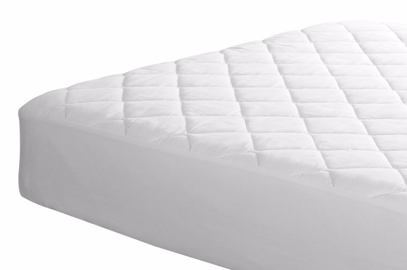 Picture for category Sheets + Mattress Protectors
