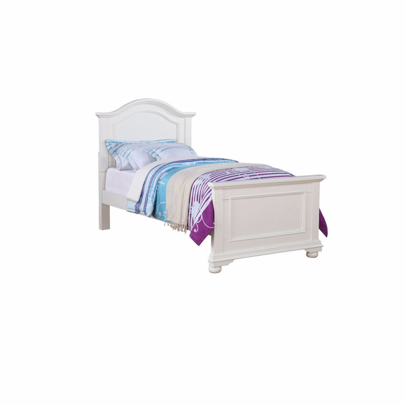 Picture for category Twin Size Beds