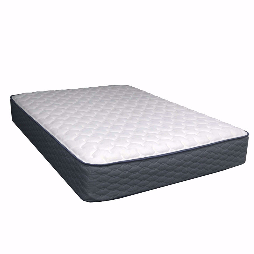 Picture of Cal King Mattress Enumclaw Firm