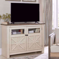 "Picture of Bolanburg 50"" Media Stand"