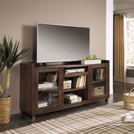 "Picture of Starmore 70"" Media Stand"