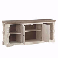 "Picture of Havalance 67"" Media Stand"