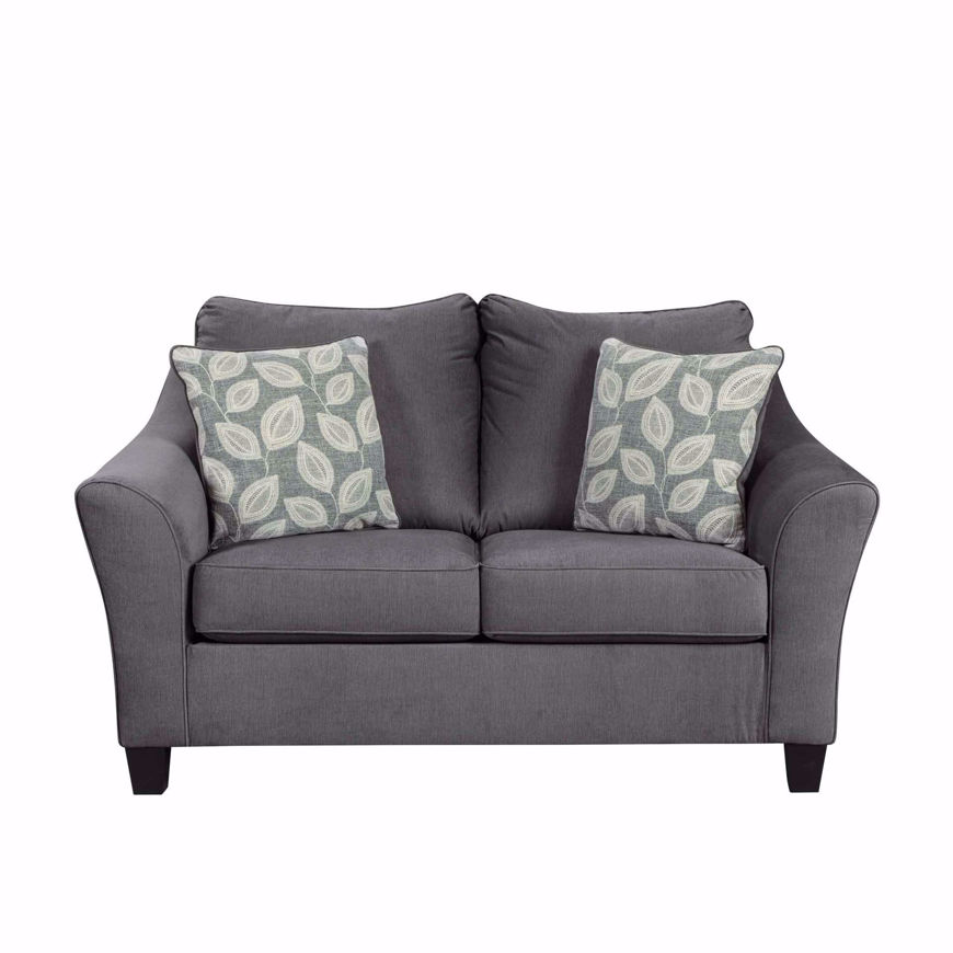 Picture of Sanzero Loveseat