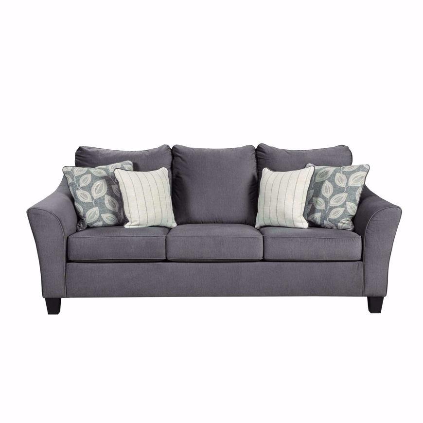 Picture of Sanzero Sofa