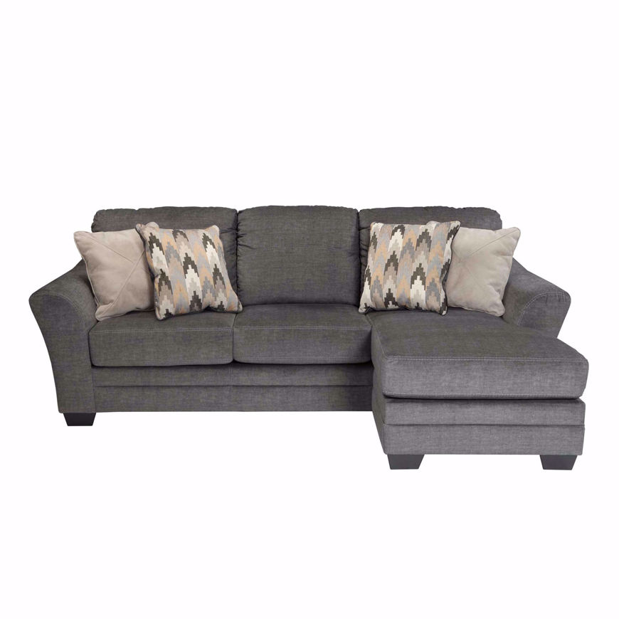 Picture of Braxlin Sofa Chaise